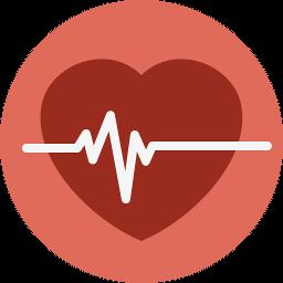 ezeBp blood pressure app