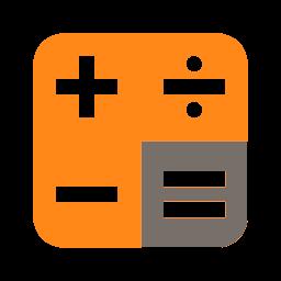 ezeCalc calculator app